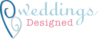 Weddings Designed