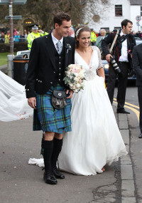 andy-murray-married---a