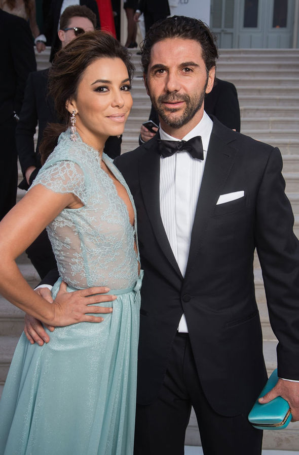 Eva-and-her-fiance-Jose-Antonio-got-engaged-last-month-and-will-marry-next-summer-425159