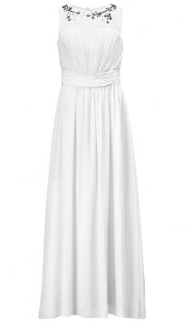 h-m-wedding-dress-163745_w550